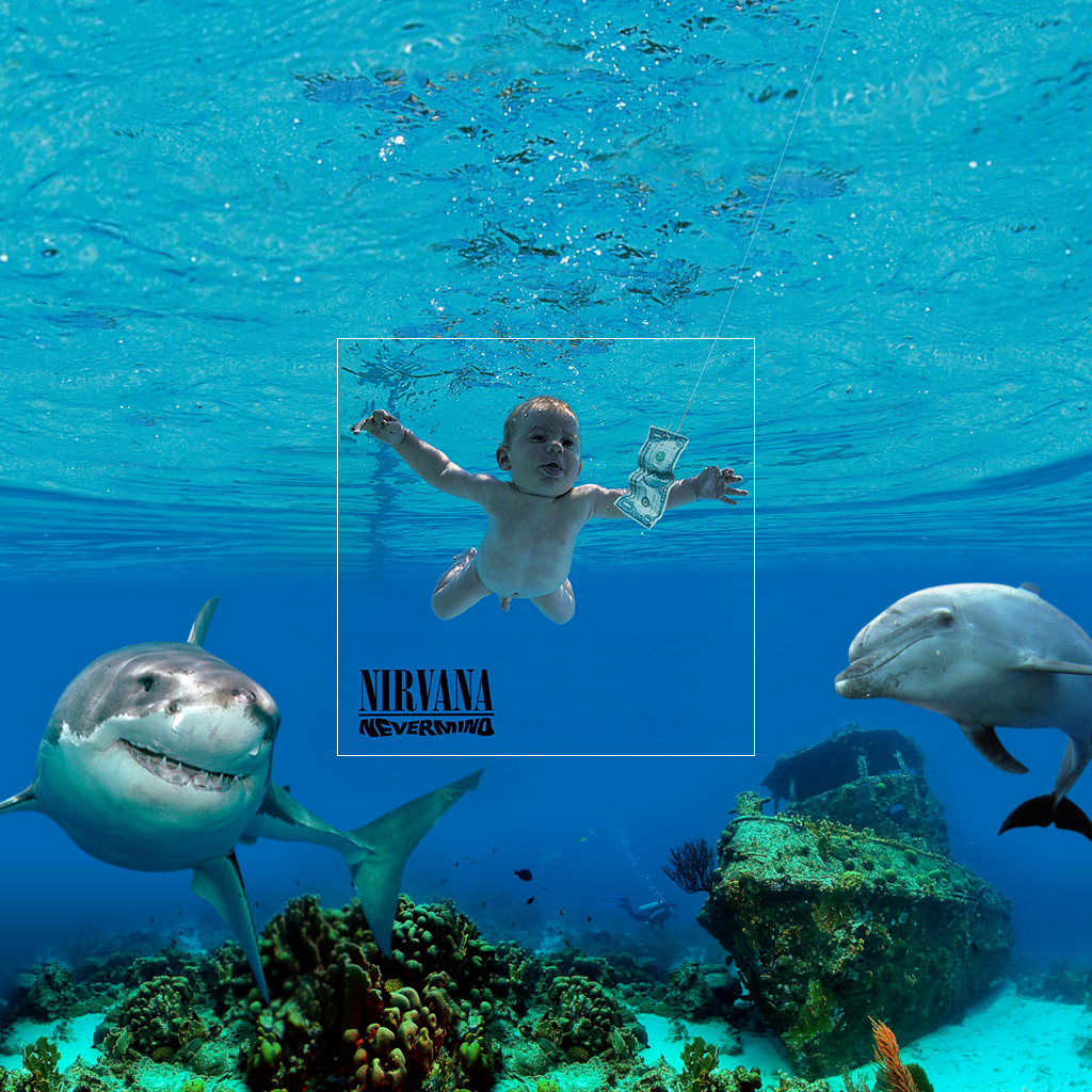 [Image: Nirvana---Nevermind.png]