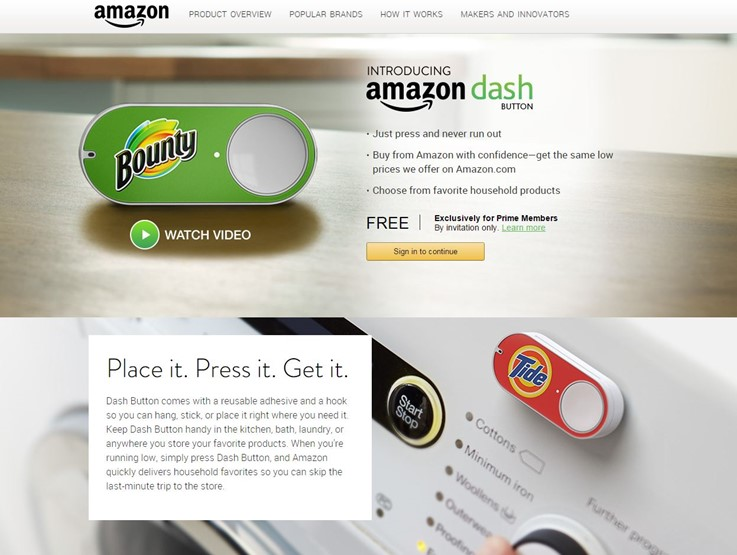 Amazon Dash Button.JPG