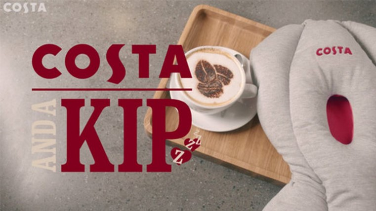 Costa and a Kip.jpg
