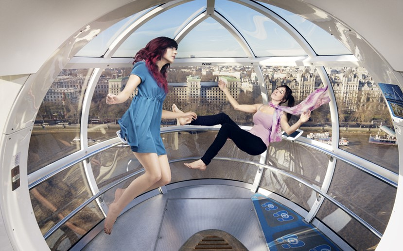 London Eye Zero Gravity.jpg