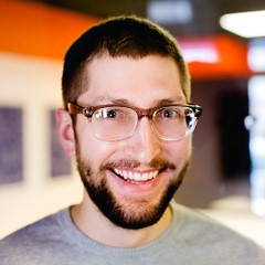 Nathan Ellering from CoSchedule