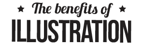 benefits-of-illustration-logo.png