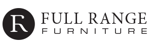 full-range-furniture-logo.png