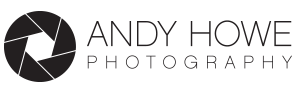 howe-photography-logo.png
