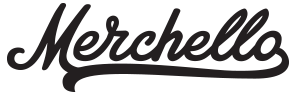 merchello-logo.png
