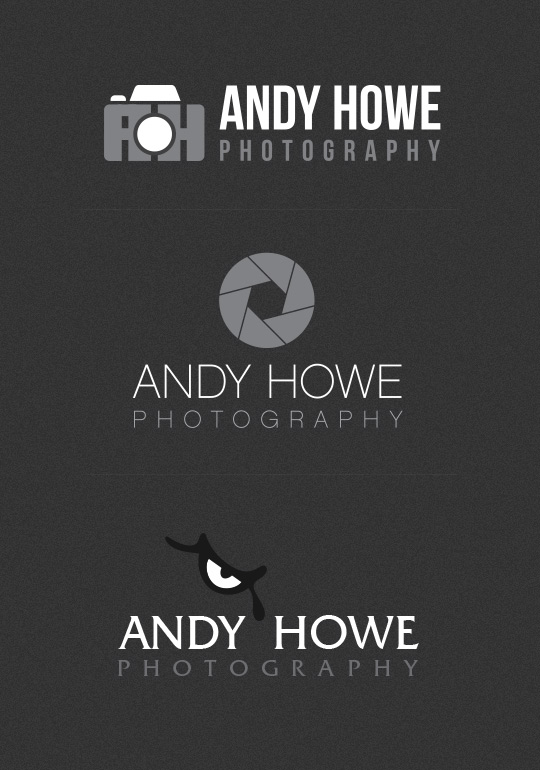 howe-photography-medium-v2.jpg